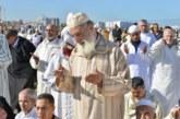 المغرب: وزارة الأوقاف والشؤون الإسلامية إقامة صلاة عيد الأضحى في المنازل