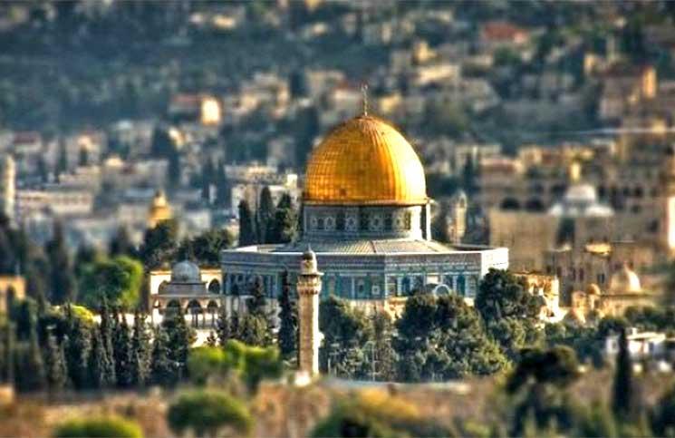 اجتماع طارئ لوزراء خارجية الدول العربية لبحث تداعيات قرار ترامب بشأن القدس