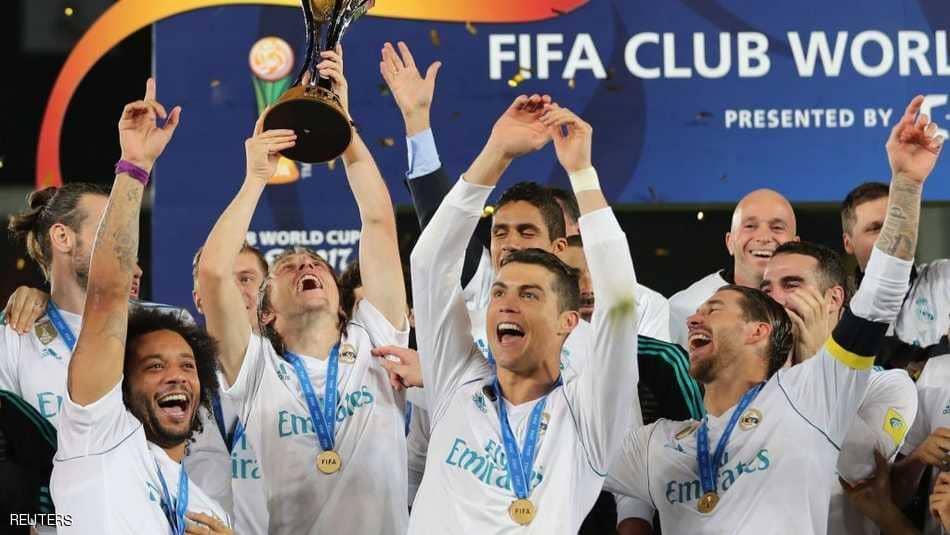 """""""مفاجأة اللحظة الأخيرة"""" قبل الكلاسيكو ترعب ريال مدريد"""