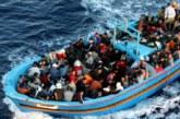 تمويل أوروبي جديد للمغرب لمحاربة الهجرة غير الشرعية