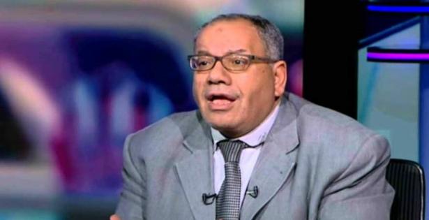 محكمة مصرية تأمر بحبس محام طالب باغتصاب مرتديات السراويل الممزقة