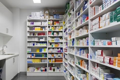 توقيف 52 شخصا تورطوا في قضايا الاتجار غير المشروع بالأدوية
