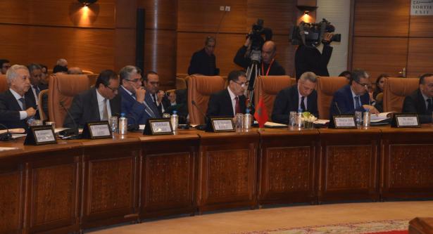 المغرب – البرتغال: توقيع 12 اتفاقا في عدد من المجالات الاستراتيجية