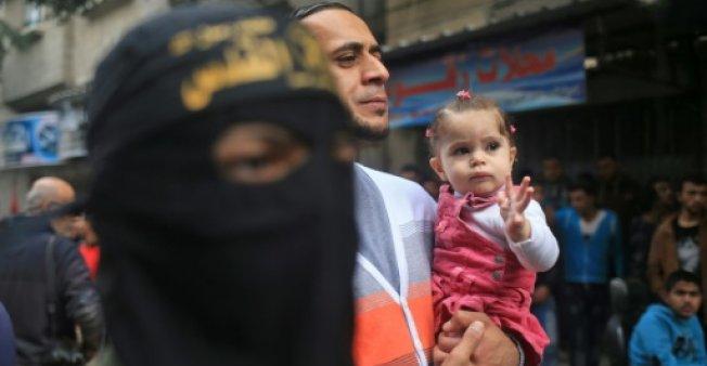 قتيل وجرحى في الأراضي الفلسطينية برصاص الجيش الإسرائيلي