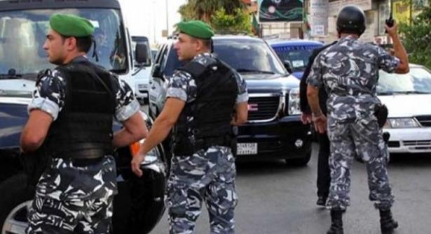 القبض على سائق اعترف بقتل موظفة بالسفارة البريطانية بلبنان