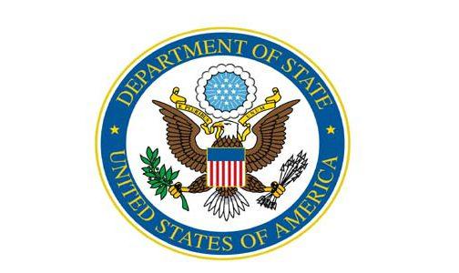 الخارجية الأمريكية تبرز الدور الطلائعي للمغرب والولايات المتحدة في إطار المنتدى العالمي لمكافحة الإرهاب