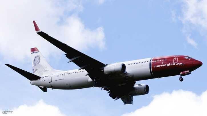 تعرف على البلد الذي يستعد لإطلاق رحلات داخلية بطائرات كهربائية