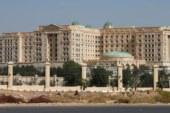 السعودية تفرج عن كل المعتقلين بفندق الريتز