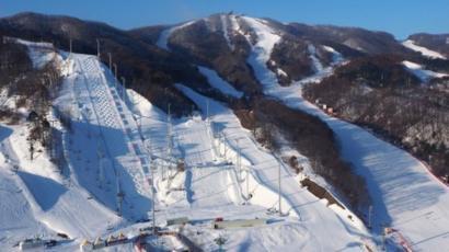 قراصنة يستهدفون الأولمبياد الشتوي بهجمات إلكترونية في كوريا الجنوبية