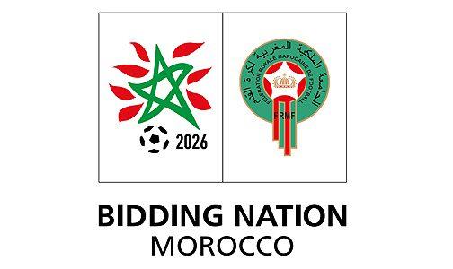 تركي آل الشيخ يجدد دعم السعودية للملف الأمريكي لمونديال 2026 بدلا من المغرب