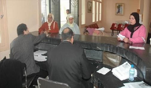 وزارة الداخلية تكشف حقيقة ما راج حول منعها تسجيل مولود تحت اسم أمازيغي بالبيضاء