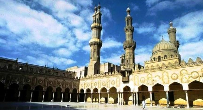 بعد هذا القرار… الأزهر يقرر حذف تونس من قائمة الدول الإسلامية