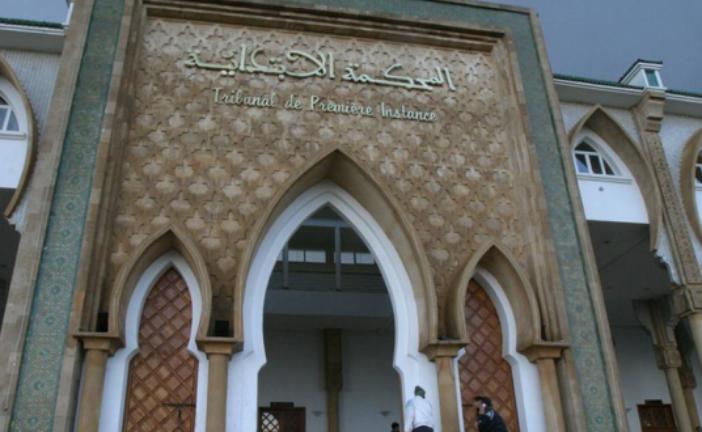 أحكام تتراوح بين أربع وخمس سنوات حبسا نافذا في حق ثلاث متهمات في قضايا الإرهاب