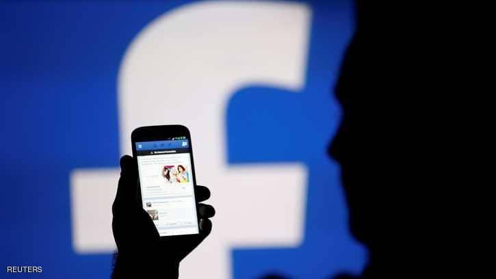 توقف فيسبوك وإنستغرام عن العمل بدول عدة
