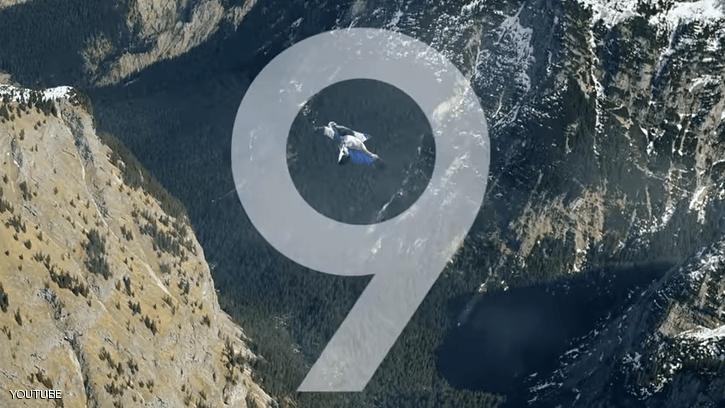 """أهم مواصفات """"غالاكسي إس 9"""" في فيديو جديد من سامسونغ"""