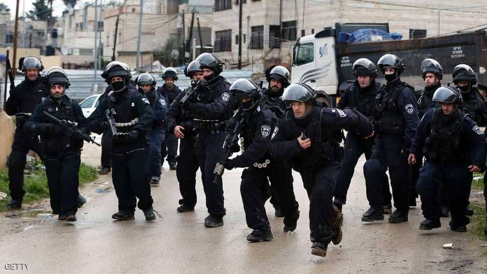 إسرائيل تمنع وزير التعليم الفلسطيني من زيارة القدس