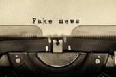 """مشروع قانون ضد """"الأخبار الكاذبة"""" يرى النور"""