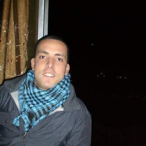 المغرب الرديء