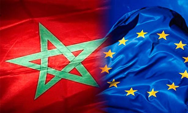 المجلس الأوروبي يكلف المفوضية الأوروبية بالتفاوض مع المغربحول اتفاق جديد للصيد البحري