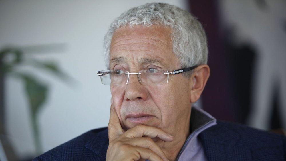 عيوش يقود حملة للمطالبة بالحرية الجنسية وحرية المعتقد داخل المدارس المغربية