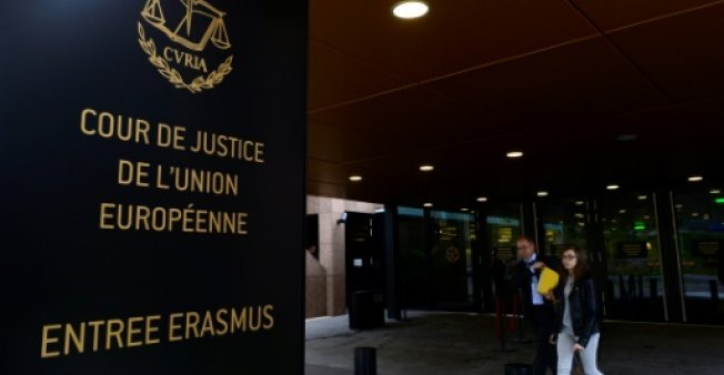 انزياح خطير جدا… القضاء الأوروبي يصدر حكما غريبا بشأن اتفاق الصيد بين الاتحاد الأوروبي والمغرب