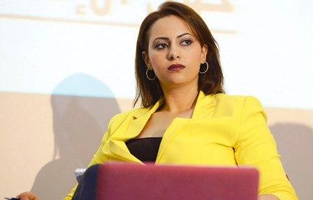 استدعاء مرية مكريم وحنان بكور على خلفية التحقيق مع بوعشرين
