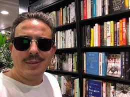 تعرف على الأسباب الحقيقة وراء اعتقال الصحافي توفيق بوعشرين