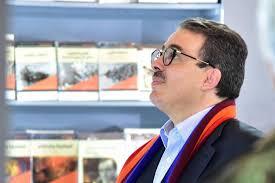 إحالة توفيق بوعشرين على قاضي التحقيق قبل إيداعه سجن عكاشة + بلاغ الوكيل العام
