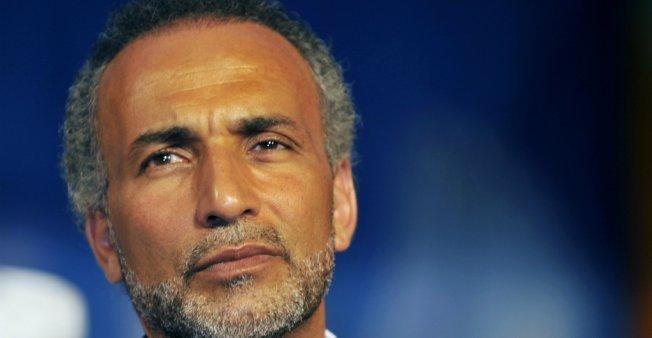 فرنسا: الإبقاء على طارق رمضان المتهم بالاغتصاب قيد الاعتقال