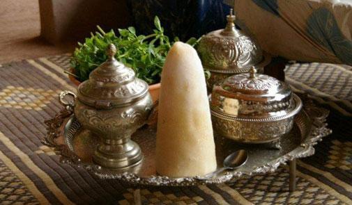 مكتب السلامة الصحية يحذر المغاربة بخصوص الشاي المستهلك