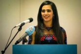 أميرة قطرية تتكلف بالرد وبقوة على مسؤول الرياضة السعودي بعد تطاوله على المغرب