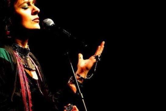 وفاة الفنانة والأيقونة الفلسطينية ريم بنا بعد صراع مع المرض