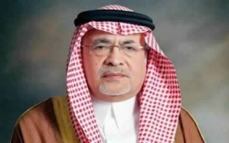 السفارة السعودية تخرج عن صمتها وترد على تركي آل شيخ بسبب تصريحاته حول المغرب