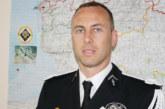 وفاة الضابط الفرنسي الذي بادل نفسه مع رهينة خلال هجوم تريب