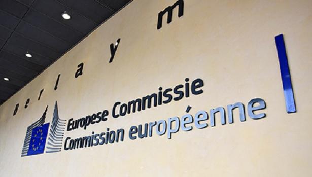 المفوضية الأوروبية تعتمد قرارا لتجديد اتفاق الصيد البحري يشمل الصحراء المغربية