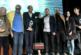 """فيلم """"وليلي"""" يفوز بالجائزة الكبرى للفيلم الطويل بالمهرجان الوطني للفيلم بطنجة"""