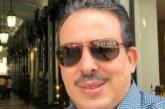 وفاة والدة القاضي فارح تؤجل محاكمة توفيق بوعشرين