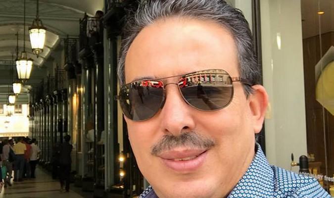 """حلاوي أكبر ضحايا بوعشرين تواصل سرد """"غزواته"""" الجنسية البشعة رغم مناورات المحامي زيان"""