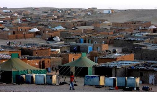 الانفصاليون غاضبون من عدم تبني قمة نواكشوط لأطروحتهم