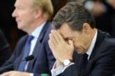 """فرنسا: ساركوزي يؤكد عدم وجود """"أدلة مادية"""" في قضية التمويل الليبي"""