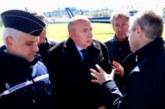 """وزير الداخلية الفرنسي : """"منفذ هجوم كاركاسون لم يكن متطرفا"""""""