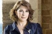 الدورة 17 لمهرجان موازين: ماجدة الرومي تحيي حفلا بمسرح محمد الخامس