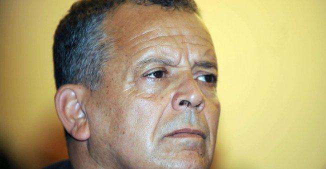 """رسميا… اللاعب الجزائري السابق لخضر بلومي يؤكد أنه بات سفيرا لملف """"موروكو 2026"""""""