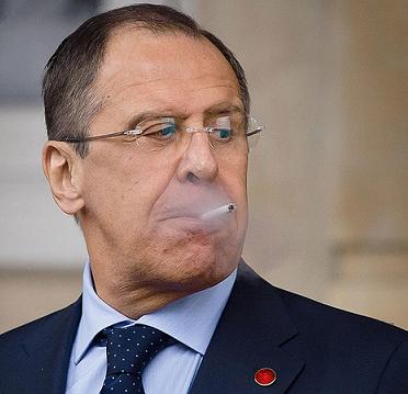 تصعيد… روسيا ترد على أمريكا بطرد 60 دبلوماسيا وإغلاق قنصليتها بسان بطرسبورغ