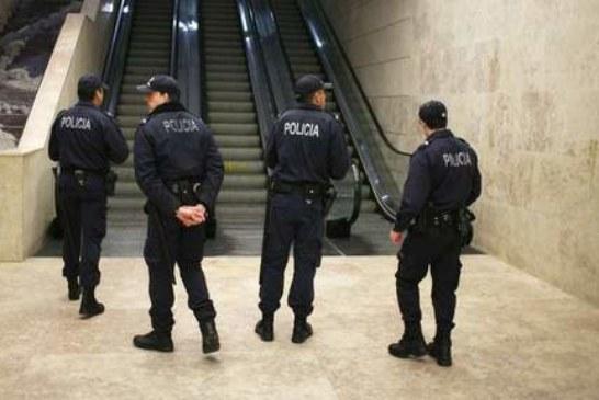 """البرتغال توقف مغربيا للاشتباه في انتمائه لتنظيم """"داعش"""""""