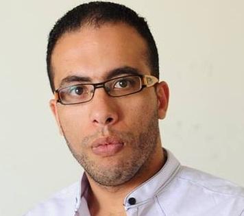 صوت رحاب الموجع!!!