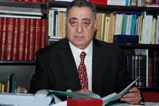 المديرية العامة للأمن الوطني تكذب تصريحات منسوبة للمحاميزيان