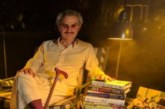 الوليد بن طلال يكشف أسرار الاتفاق المبرم مع السلطات السعودية لإطلاق سراحه