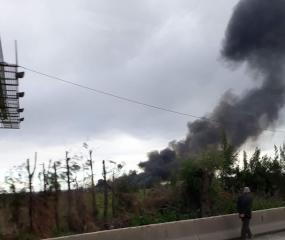 هذا ما أسفرت عنه تحقيقات الجيش المغربي بخصوص تحطم الطائرة الجزائرية