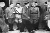 العثور على غواصة يشتبه في أن هتلر هرب على متنها